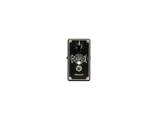 mxr ep101 echoplex preamp reviews prices equipboard. Black Bedroom Furniture Sets. Home Design Ideas