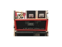 Crate-bv120hr-red-vodoo-amp-head-s