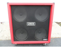 Crate-bv412rvr-red-voodoo-4x12-amp-cabinet-s