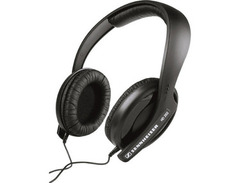Sennheiser-hd-202-headphones-s