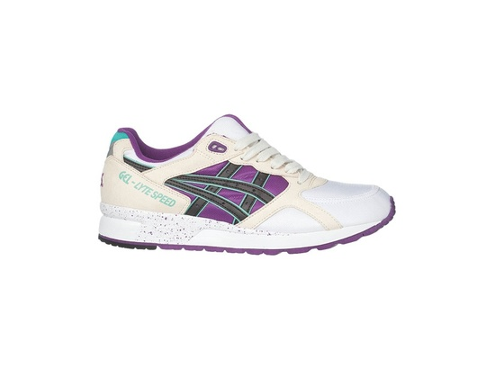 Asics Gel Lyte Speed OG Colorways Sneaker