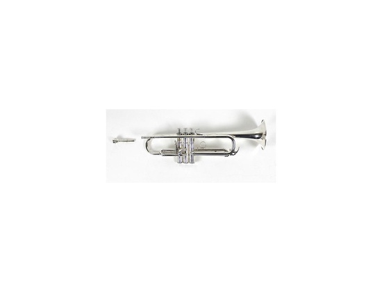 Yamaha YTR-739t Professional Series Trumpet