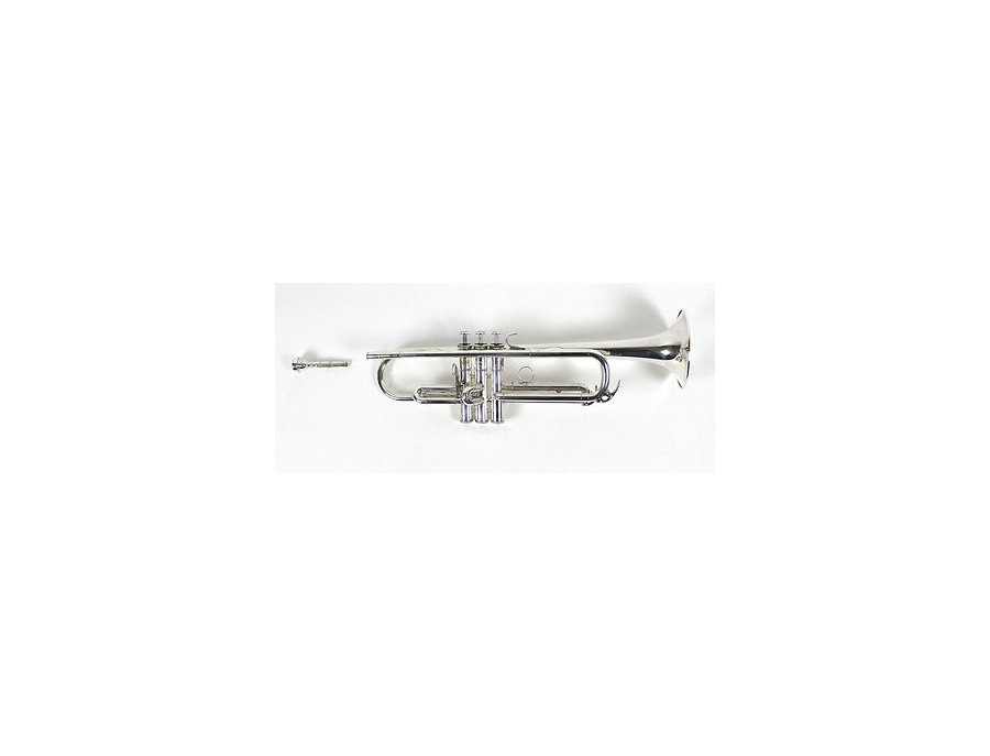 Yamaha YTR-739t Professional Series Trumpet Reviews & Prices