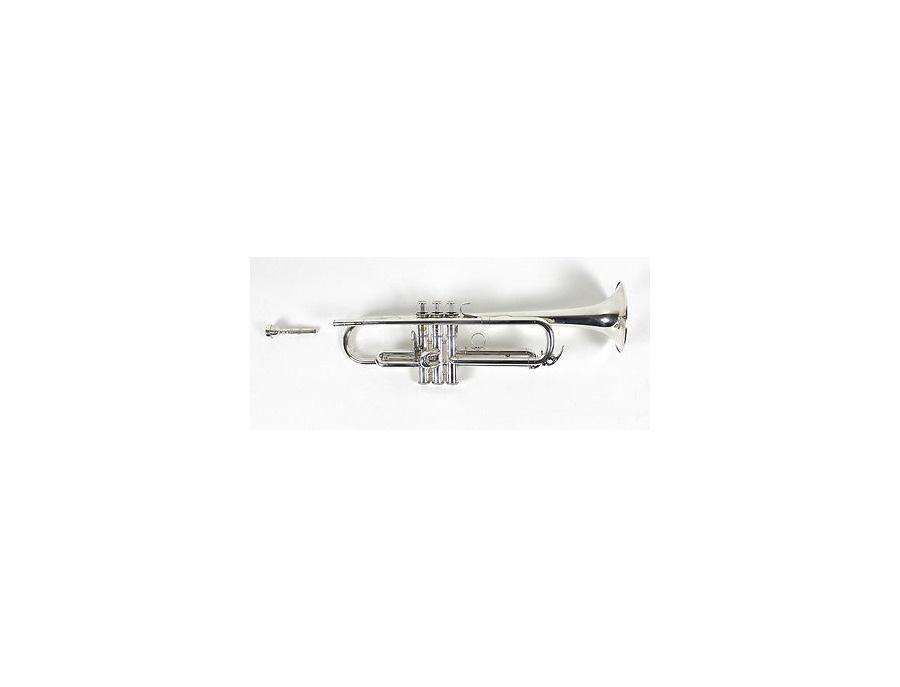 Yamaha YTR-739t Professional Series Trumpet