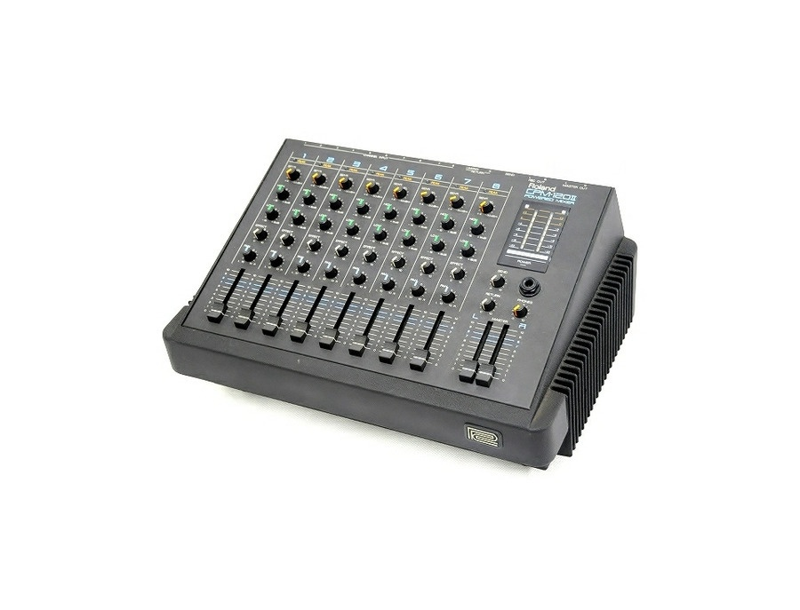 Roland Cpm 120 Ii Reviews Amp Prices Equipboard 174