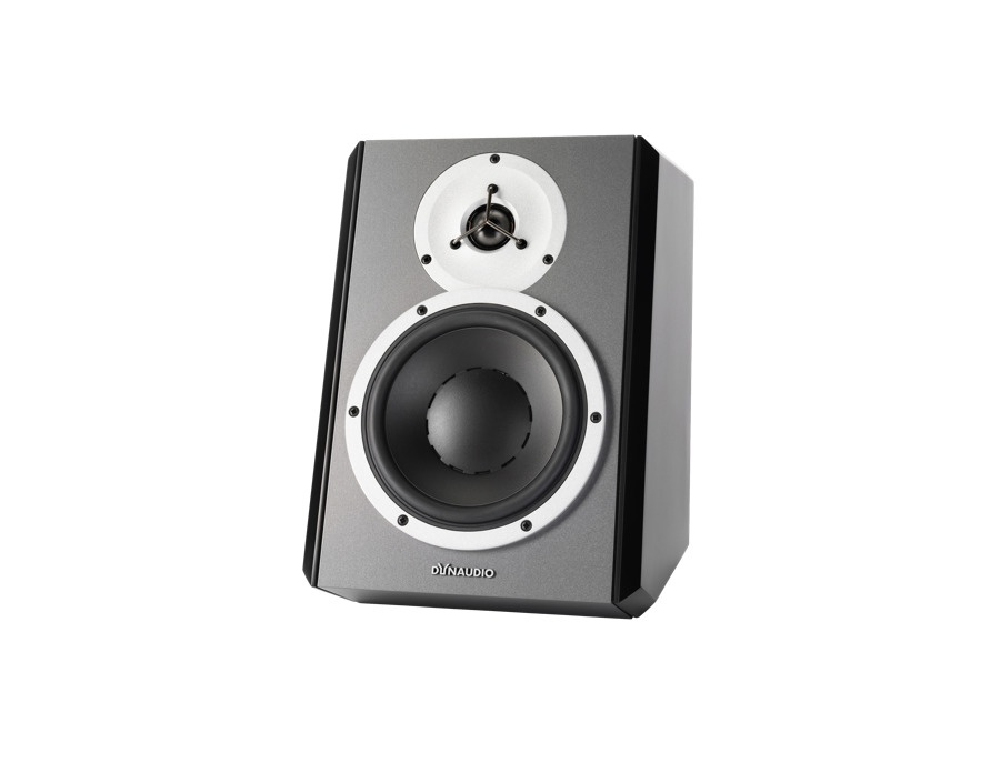 Dynaudio DBM50 Active Studio Monitor