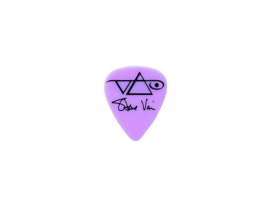 Ibanez 1000SVMP Steve Vai Signature Guitar Pick