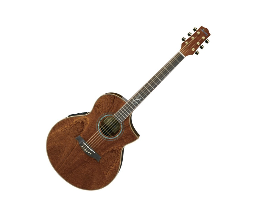 ibanez ew series ew35spe nt cutaway acoustic electric guitar reviews prices equipboard. Black Bedroom Furniture Sets. Home Design Ideas