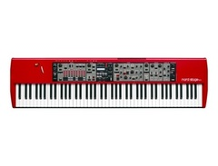 Nord stage ex 88 s