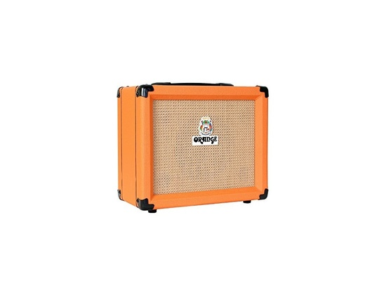 orange crush pix 20ldx reviews prices equipboard. Black Bedroom Furniture Sets. Home Design Ideas
