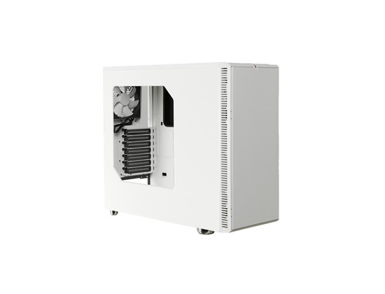 Fractal Design Define R4 Case
