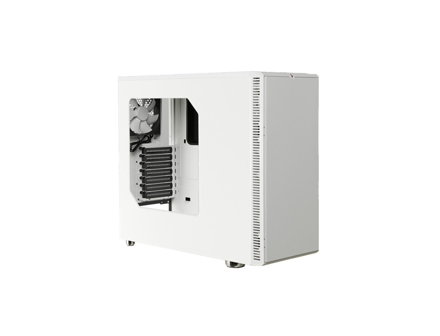 Fractal Design Define R4 Case