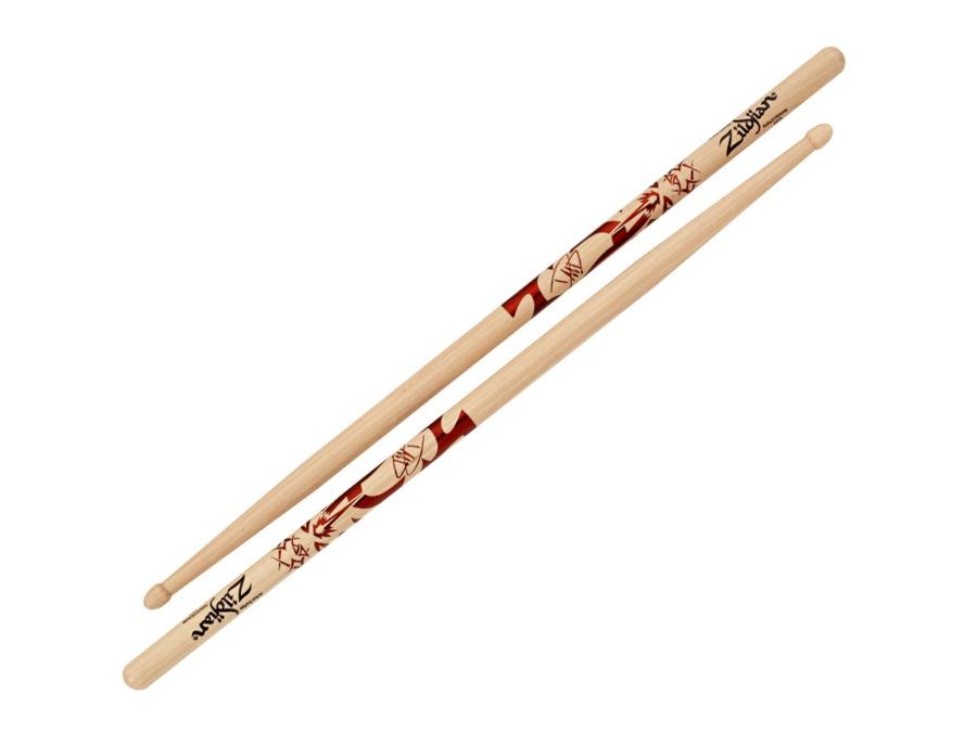 Zildjian dave grohl artist signature series drumsticks xl