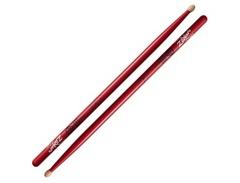 Zildjian-josh-dun-signature-drumsticks-s