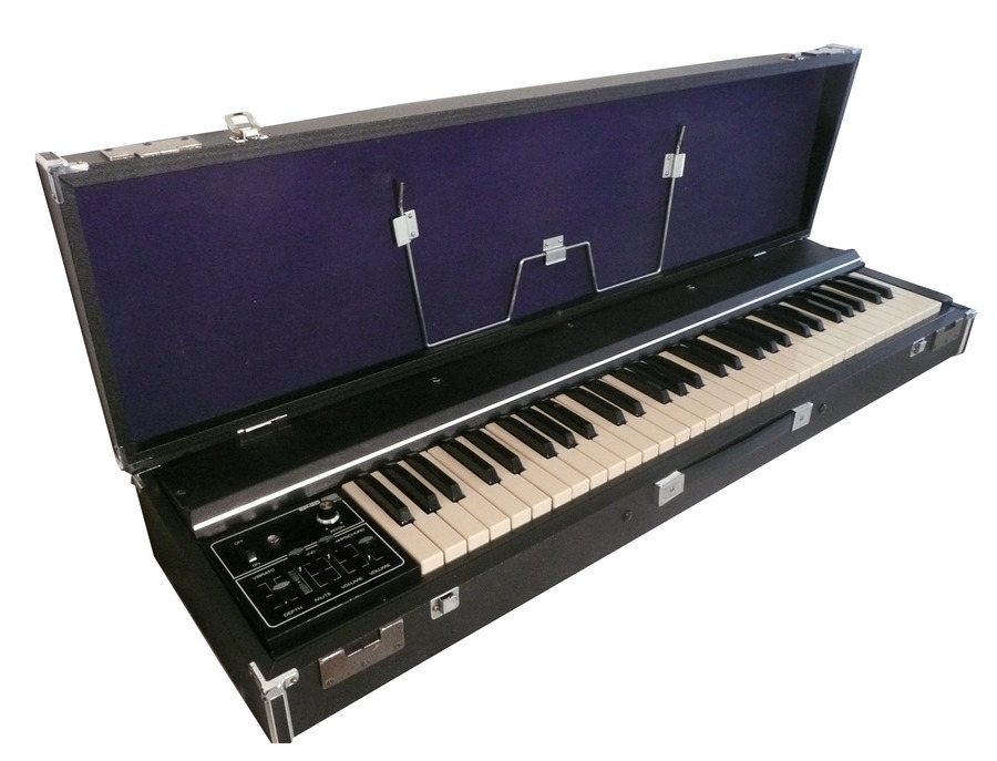 Roland EP-20 Electric Piano