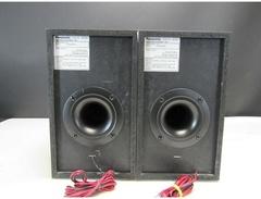 Panasonic-sb-pm11-speakers-s