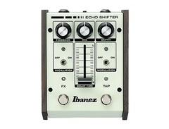 Ibanez-es-2-echo-shifter-s