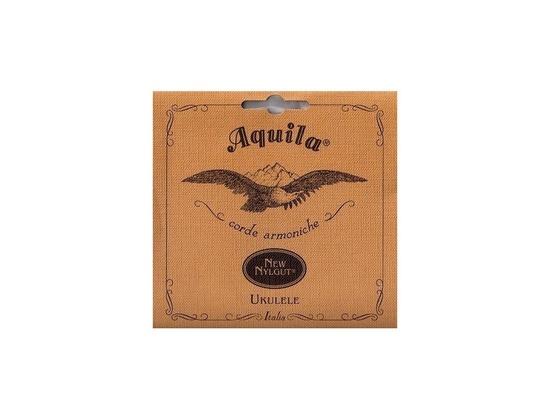 Aquila Nylgut Concert Ukulele Strings Concert