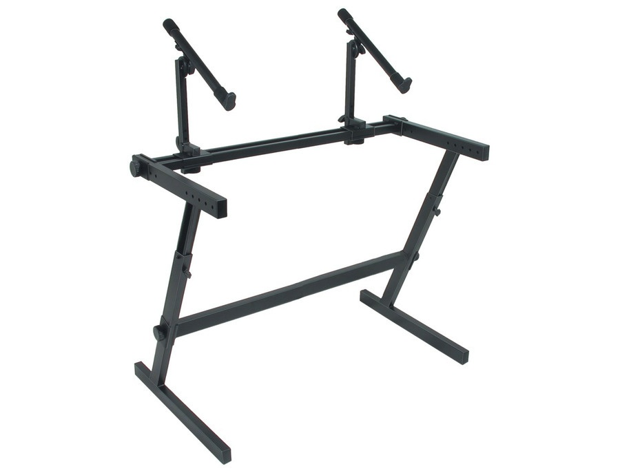 Quik Lok Z 726l Keyboard Stand Reviews Amp Prices Equipboard 174