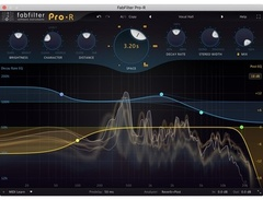 Fabfilter pro r s