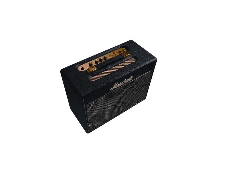 Marshall Class5 Series 1x10 Guitar Amp