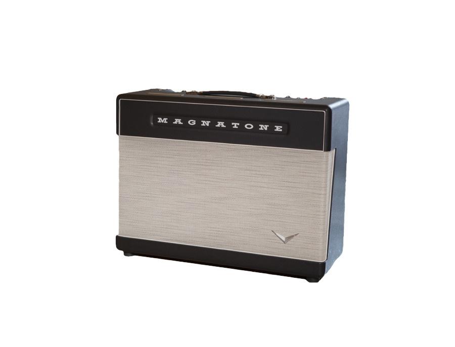 Magnatone Super 59 Amp