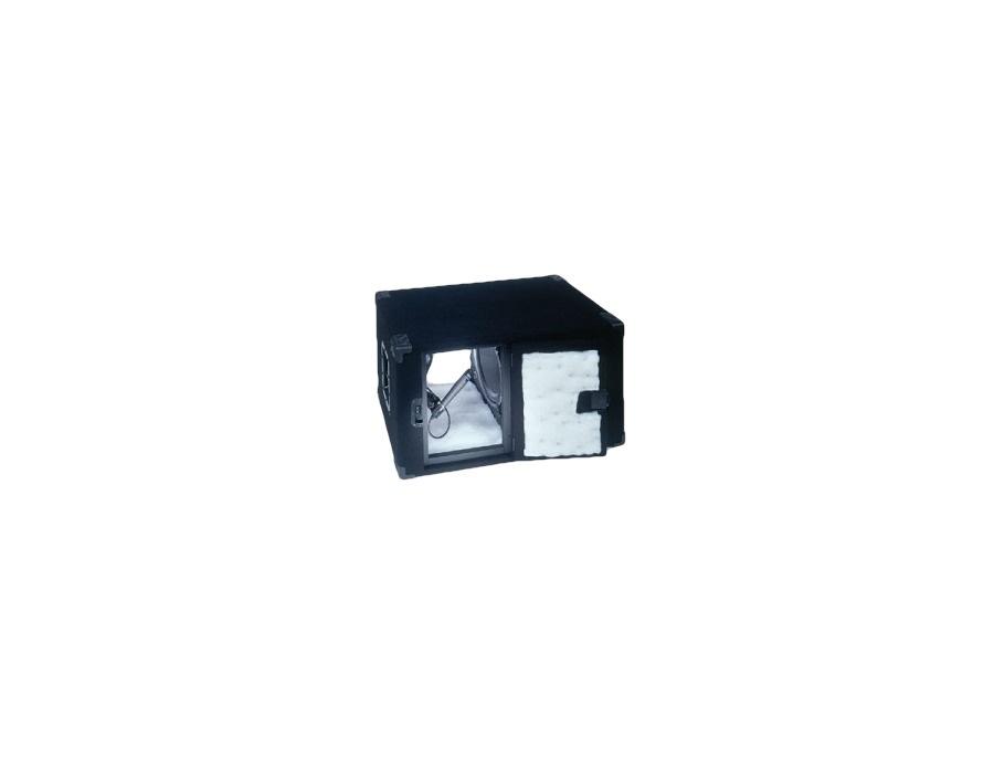 Demeter SSC-1 Silent Speaker Iso Cab