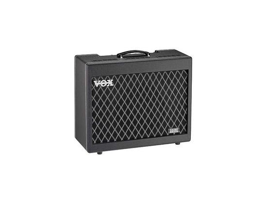 Vox TB-18