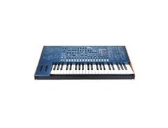 Korg-ms2000-synthesizer-s