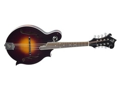 5 Best Mandolins: A Complete Guide [2019] | Equipboard®