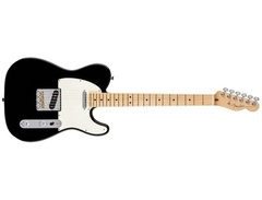 Fender-american-professional-telecaster-s