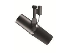 Shure-sm7b-vocal-dynamic-microphone-s