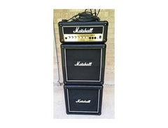 Marshall-lead-15-micro-stack-s