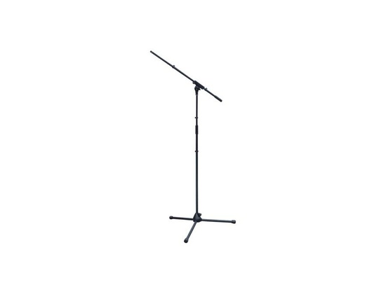 Apextone AP-3614 Microphone Stand