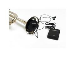 Yamaha-silent-brass-system-s