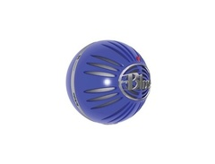 Blue-microphones-ball-s
