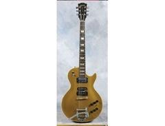 frank zappa equipboard® gibson sg purple  guitar wiring schematics