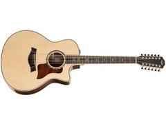 john petrucci 39 s guitar gear pedalboard amps equipboard. Black Bedroom Furniture Sets. Home Design Ideas