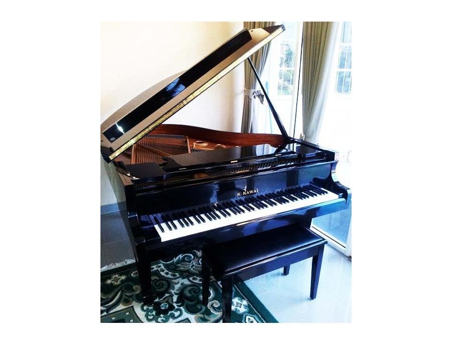 Kawai KG-3C Piano