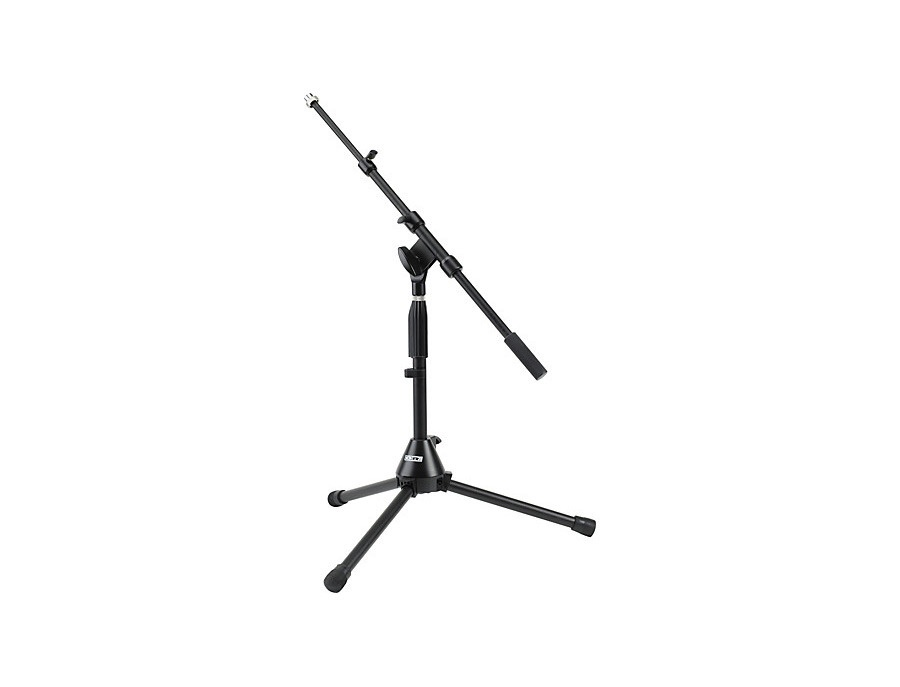 DR Pro DR259 Low Profile Mic Boom Stand