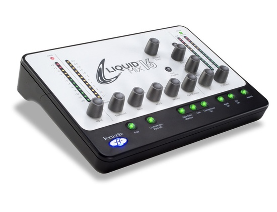 audio interfaces equipboard. Black Bedroom Furniture Sets. Home Design Ideas