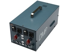 Bae-1073-dual-dmp-dual-channel-desktop-mic-pre-s