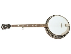 5 Best Banjos: How To Choose A Banjo [2019] | Equipboard®