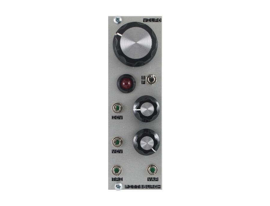 Pittsburgh Modular - VILFO