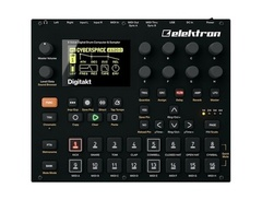 Elektron digitakt s