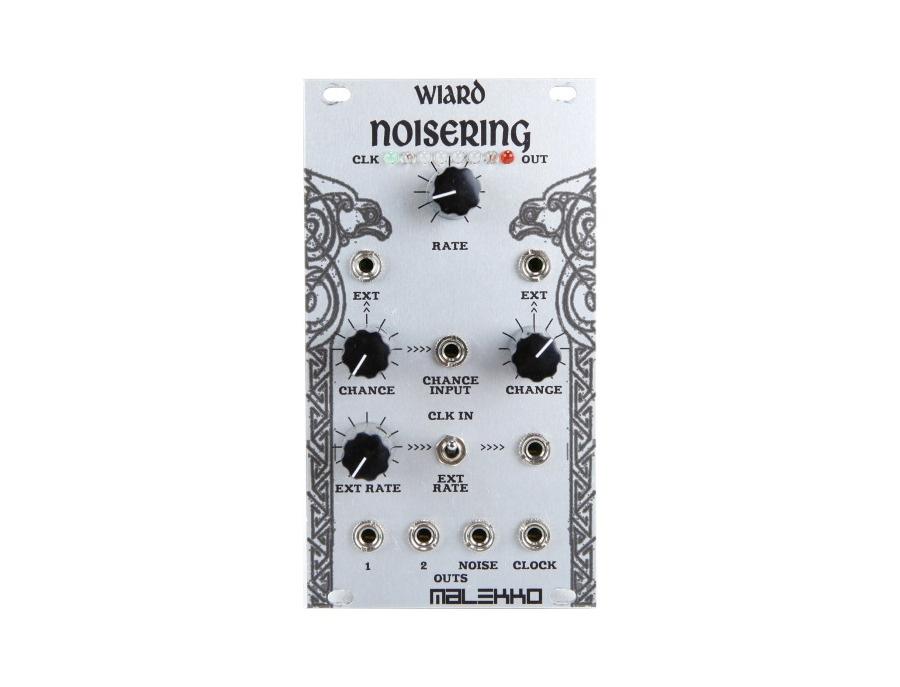Malekko - Wiard Noisering