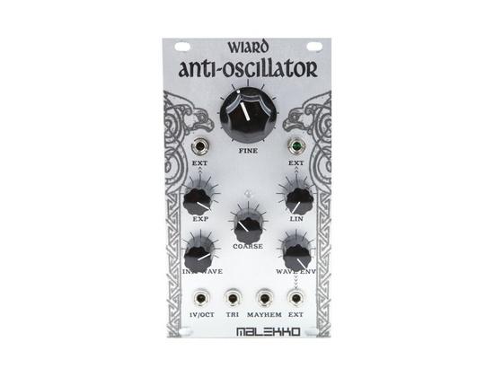 Malekko - Wiard Anti-Oscillator