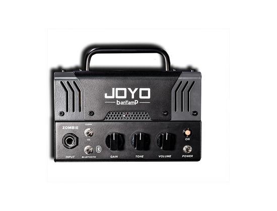 JOYO banTamP Zombie Reviews & Prices | Equipboard®