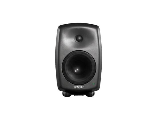 Genelec 8040A Studio Monitor Speaker