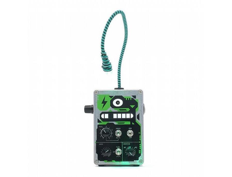 Thingamagoop 2 (Green)